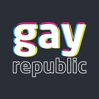 Gay Republic
