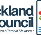 Council approves new Rainbow Community Advisory Panel