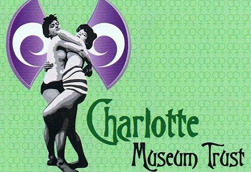 The Charlotte Museum Snapped Photography Exhibition