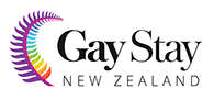 Gay Stay New Zealand