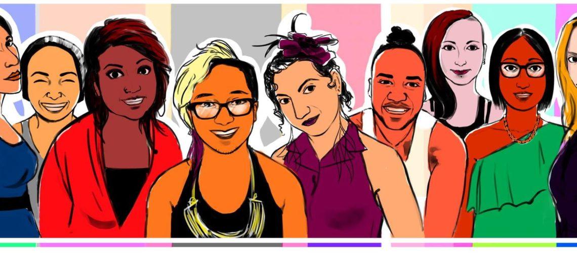 Gender Minorities Aotearoa